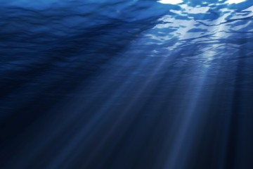 blue_deep_sea_digital_art_under_water_1920x1080_77407