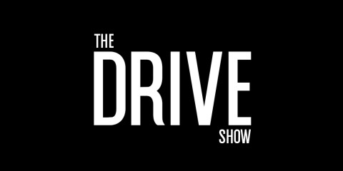 the drive show