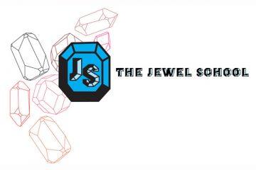 The Jewel School